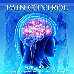 Pain Control Hypnosis MP3 Download