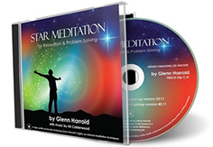 Star Meditation CD and MP3 Download
