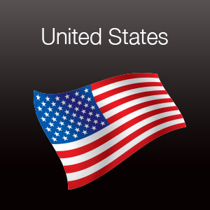United States of America Hypnosis CDs &amp MP3s Distributor